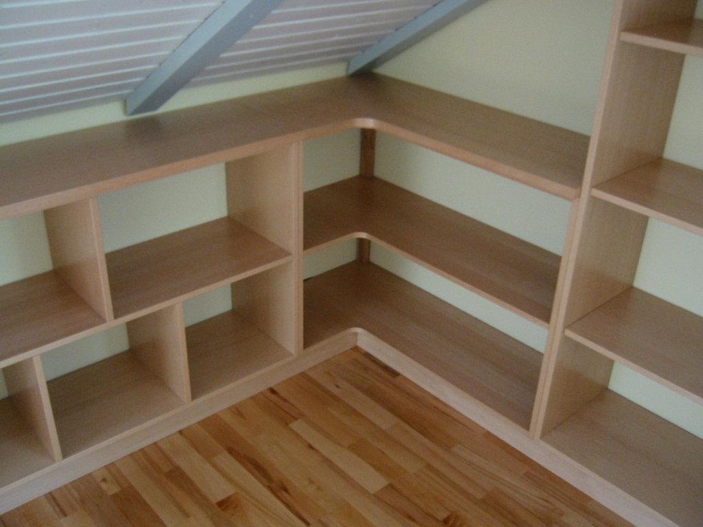 m belbau. Black Bedroom Furniture Sets. Home Design Ideas